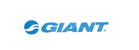Hip hip hooray for Giant Bikes - our awesome sponsor!