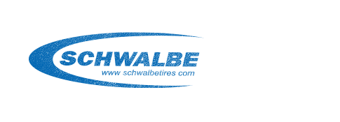 Visit our sponsor Schwalbe Tires!