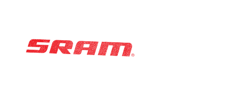 Thanks to our sponsor SRAM!